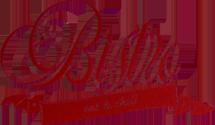 Staatliches Berufliches Schulzentrum Bayreuth - Bistro