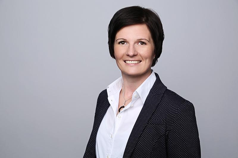 Julia Bäß