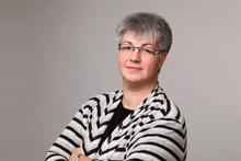 Silvia Ambrosius