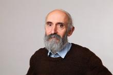 Dr. Othmar Bayer