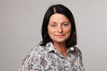 Martina Gassauer