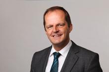 Gerhard Hecht