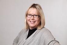 Tanja Jäger