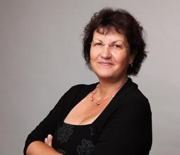 Barbara Schörner