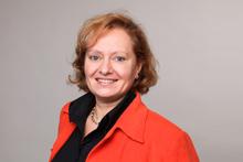 Diana Sommerer