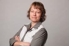 Christine Streicher