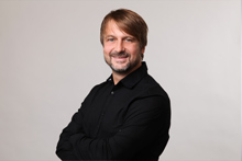 Marc Wirobal