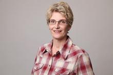 Elke Wöschka