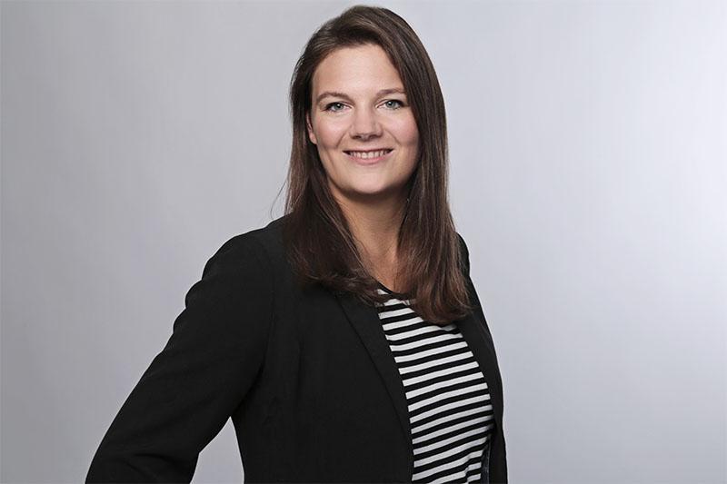 Julika Reichel