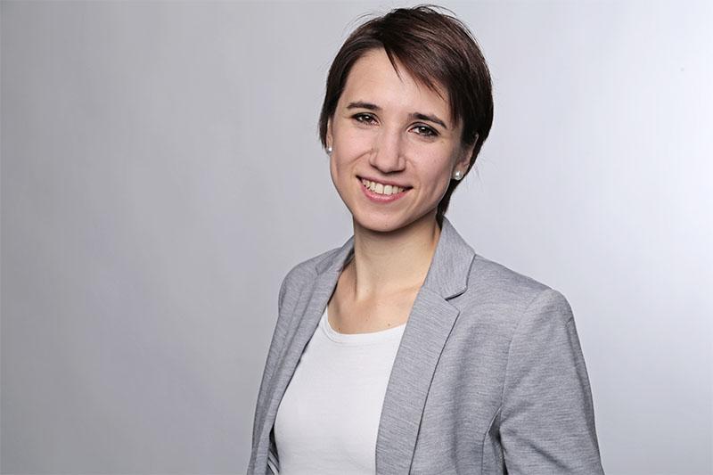 Marina Dörfler