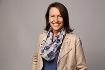 Sabine Deinlein