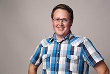 Martin Hacker